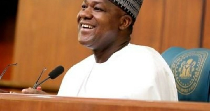 SPEECH DELIVERED BY RT. HON YAKUBU DOGARA AT NORTHERN SECURITY MEETING AT SIR AHMADU BELLO MEMORIAL FOUNDATION, KADUNA ON 6TH FEBRUARY, 2020