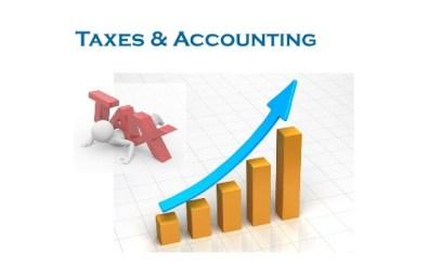 tax_accounting