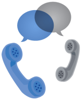 cv_phone