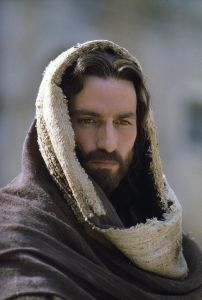 Passion of the Christ - Jim Caviezel