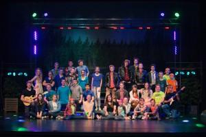 Camp Rock 2015-139