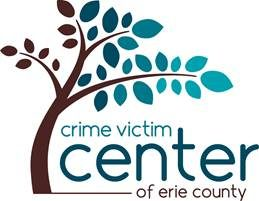 Crime Victim Center logo