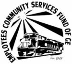 GE Community Service Fund