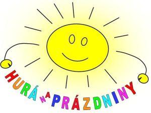 prazdniny_1
