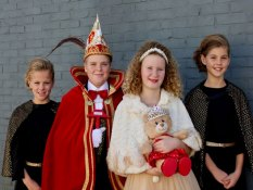 prins-carnaval-max-en-fay-doetinchem