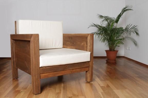 Sessel_Produkt01_Ahlbeck