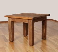Tisch_Produkt01_Ahlbeck