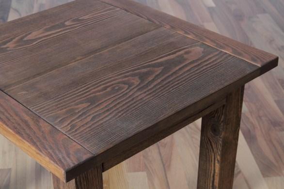 Tisch_Produkt03_Ahlbeck