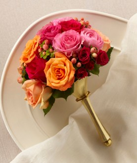 The FTD® Bright Promise™ Bouquet