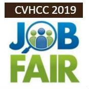 CVHCC Job Fair 2019