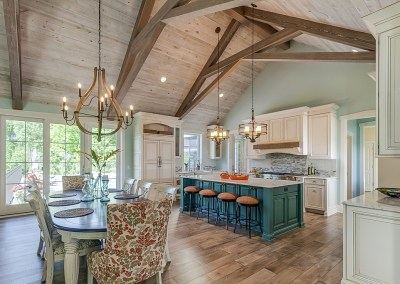 Florida Coastal Contemporary