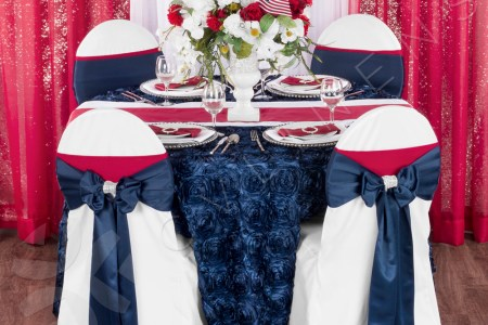 interior cheap rosette tablecloth 4k pictures 4k pictures full