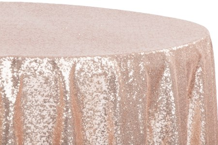rose gold plastic tablecloth 4k pictures 4k pictures full hq