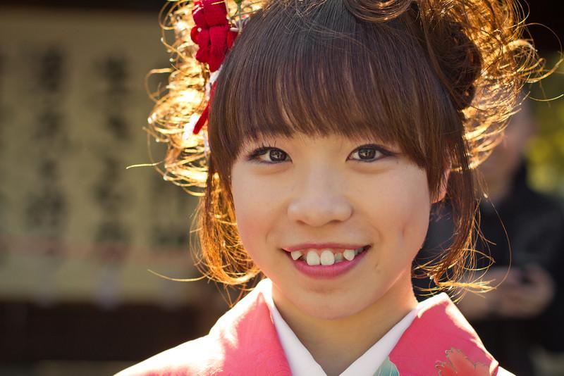 Image result for japan yaeba