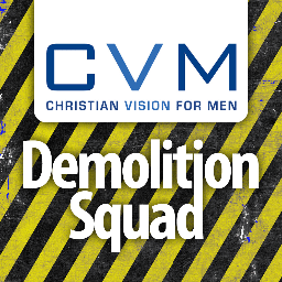 Demolition Squad