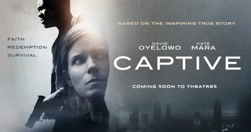 captive_poster