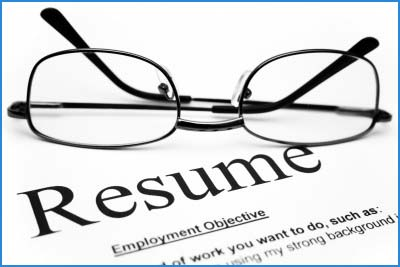 Resume Building how to become a tower climber resume building job search tips Professional Resume Profile Resume Writing Service