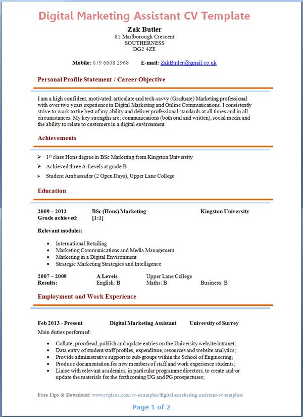resume examples pet sitting resume sample entry level job resume