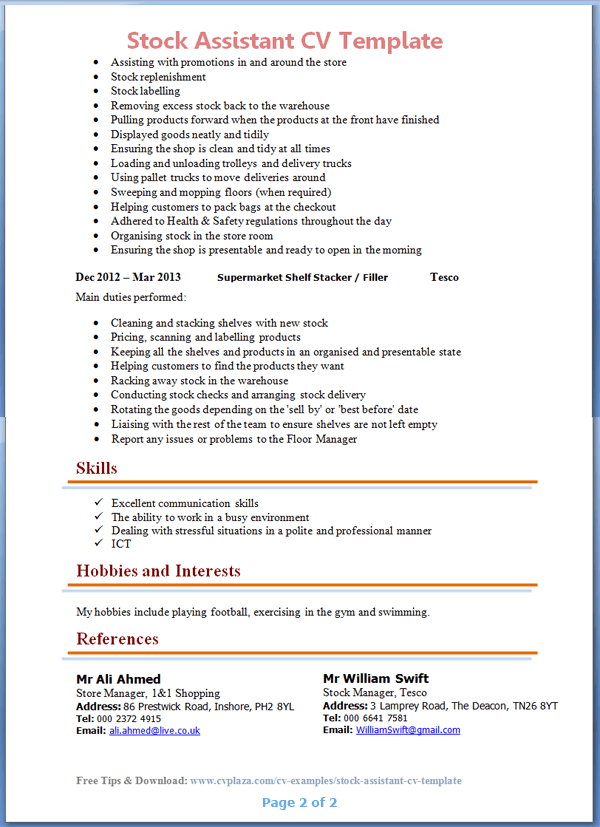 Resume Template Creative Resume Examples Creative And Unique Psd Resume  Template With Regard To Best Resume