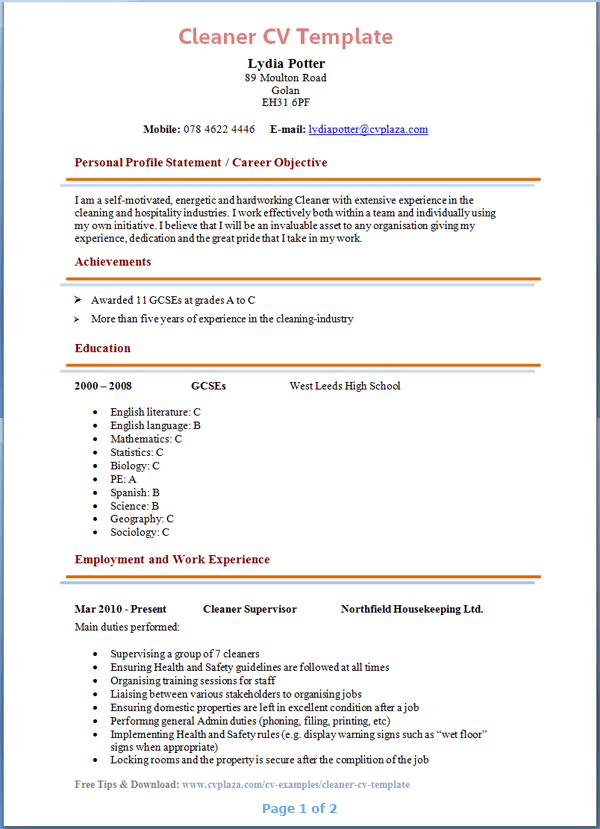 infantry resume resume skills and abilities samples customer service