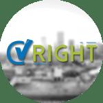 www.cvright.co.za basic CV
