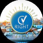 www.cvright.co.za profesional resume