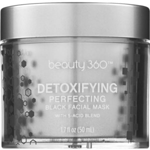 Image result for beauty 360 glam glow dupe