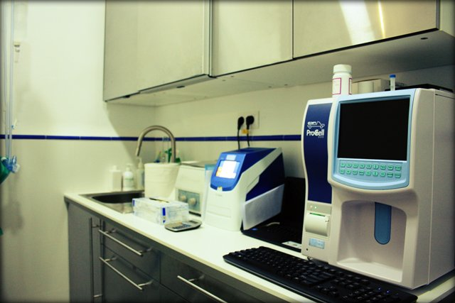 analisis_clinic (2)
