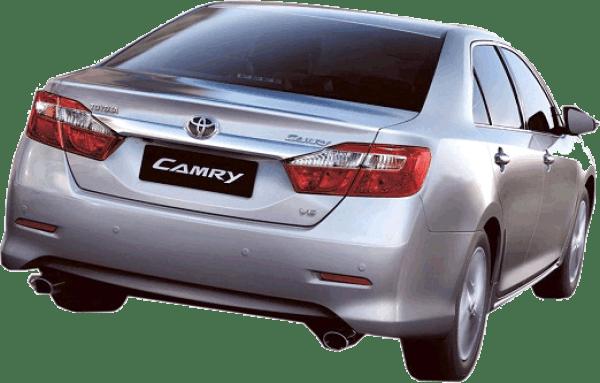 Rental Camry Jogja, Persewaan Mobil Toyota Camry, Sewa Mobil Camry Murah di Yogyakarta
