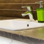 Minneapolis, MN bathroom remodeling company