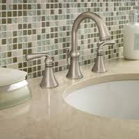 Minneapolis, MN bathroom remodeling