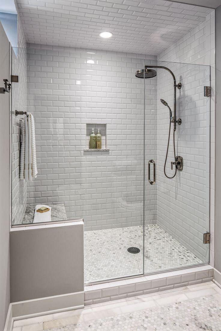 Brooklyn Park Bathroom Remodeling | Showers,Tubs,Tile