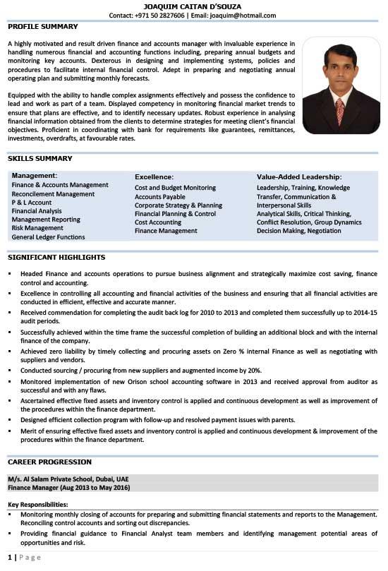 Cv Writing Services Dubai Resume Writing Services UAE CVWarehouse