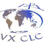 4a. Carta de Mauricio Lopez, Presidente da CVX Mundial: Preparação para Assembleia Mundial