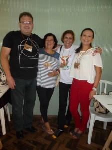 Guilherme CVX Amar e Servir_adaptada