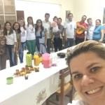 Reunião Presencial da CER Nordeste