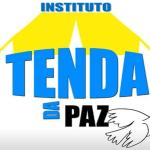 Instituto Tenda da Paz – Missão discernida em comunidade