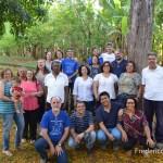Assembleia da Regional Minas Gerais