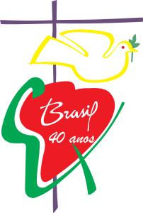 Belo Horizonte irá sediar a próxima Assembleia Nacional - CVX Brasil 40 anos