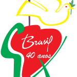 Belo Horizonte irá sediar a próxima Assembleia Nacional – CVX Brasil 40 anos