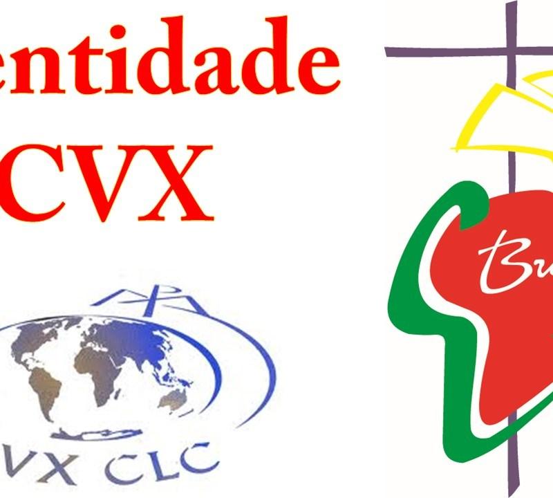 Reflexão da Identidade CVX – Partilhe a experiência da comunidade
