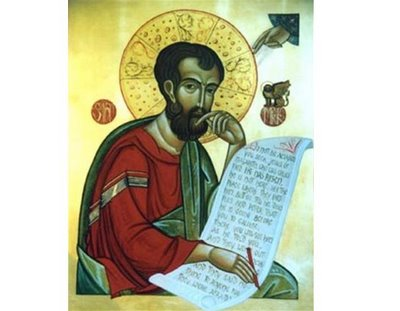 Unisinos abre inscrições para curso online sobre o Evangelho segundo São Marcos