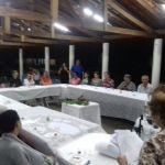 Comunidades CVX celebram a Pascoa Judaíca