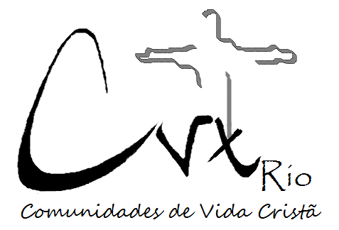 Carta Aberta da Regional Rio sobre Atual Situação Política do Brasil