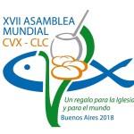 Partilha Nacional sobre Projetos 169 e Moções para Assembleia Mundial 2018