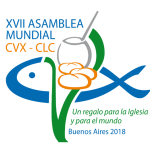 Projetos 169: Dia Mundial CVX 2018