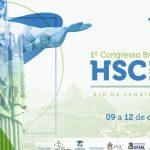 I Congresso Brasileiro de Humanismo Solidário na Ciência