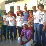 Início da Semana Inaciana na Bahia