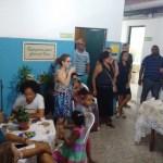 Encontro do CEN com a Regional Bahia