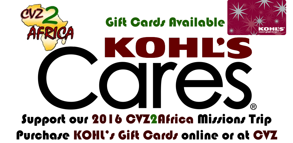 Kohls cares banner 2.fw copy